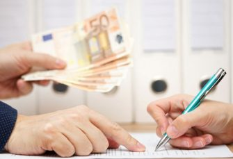 PROMJENE U POSLOVANJU: Zbog epidemije, banke u RS zaoštravaju kreditnu politiku