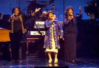 Preminula nekadašnja R&B zvezda, dobitnica Gremi nagrade