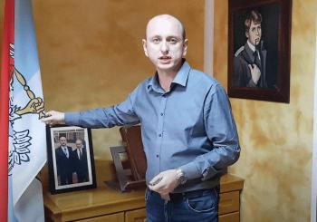 Oni stoje iza demoliranja kuće i maltretiranja porodice Milana Kneževića!