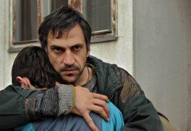 """JOŠ JEDNO PRIZNANJE ZA """"OCA"""": Film Srdana Golubovića nagrađen i na festivalu u Kalgariju"""