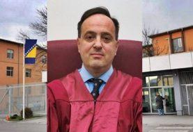 TAJNI DIL OSMICE I DEBEVCA: Propagandna mašinerija direktora OBA započela medijsku odbranu predsjednika Suda BiH