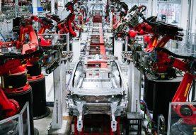 ZBOG CARINA NA DIJELOVE IZ KINE: Veliki proizvođači automobila tužili vladu SAD