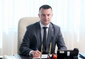 Stabilna naplata direktnih poreza u Republici Srpskoj