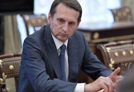 ŠEF RUSKE TAJNE SLUŽBE NEMA DILEMU: Iza protesta u Bjelorusiji stoji Vašington