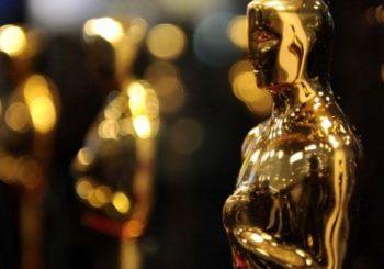 Nema Oskara za filmove bez rodne i rasne raznolikosti