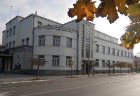 VEČERAS SVEČANA AKADEMIJA: Narodno pozorište Republike Srpske obilježava 90 godina rada