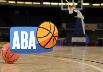 UGROŽENO FUNKCIONISANJE: Blokiran račun ABA lige u jednoj hrvatskoj banci