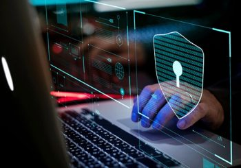 POPUT ROBINA HUDA: Hakerska grupa iznudila milione od kompanija i donirala ih humanitarnim organizacijama