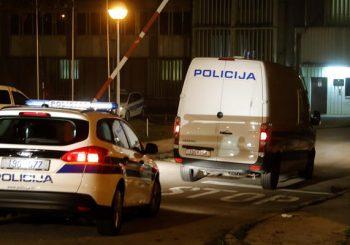 HRVATSKA: Policija u Negoslavcima kod Vukovara uhapsila osam Srba, dvojica zadržana u pritvoru
