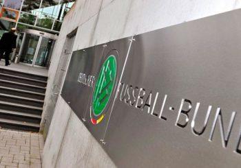 RACIJA: Policija sumnjiči Fudbalski savez Njemačke za utaju poreza od 4,7 miliona evra