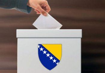 Korona (ne) može odgoditi lokalne izbore u BiH