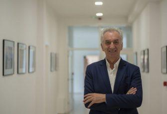 ŠAROVIĆ: BiH bilježi drastičan pad direktnih stranih investicija