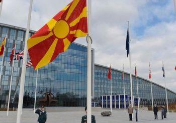 SJEVERNA MAKEDONIJA: Vlada priprema privatizaciju poštanskih usluga u zemlji