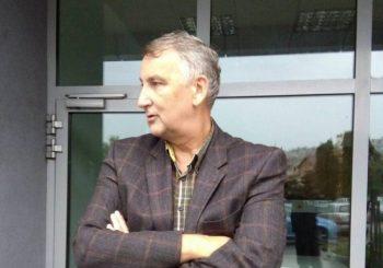 Stojanović: Počela istraga zbog navodnog odavanja podataka o zaštićenom svjedoku