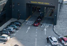 Novi sistem od nove godine: Kamerama protiv zloupotreba na tehničkim pregledima u Srpskoj