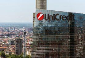Capital Finance International: UniCredit najbolja banka sa društvenim utjecajem u Evropi