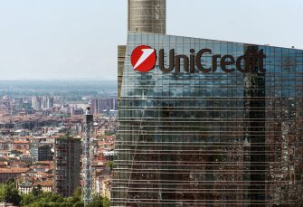 Capital Finance International: UniCredit najbolja banka sa društvenim utjecajem u Evropi