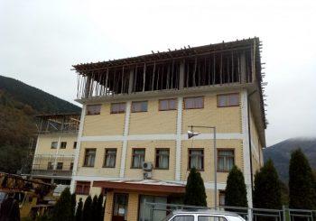 Dodatna sredstva Vlade Medicinskom fakultetu u Foči za opremanje novih prostorija