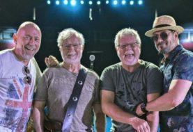 """JUBILEJ: """"YU grupa"""" obilježava 50 godina postojanja koncertom 29. novembra"""
