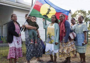 REFERENDUM U NOVOJ KALEDONIJI: Pristalice nezavisnosti tijesno poražene od protivnika secesije