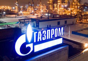 """ZBOG """"SJEVERNOG TOKA 2"""": Poljska kaznila """"Gazprom"""" sa 6,5 milijardi evra"""