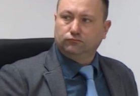 Vojislav Blagojević: Garantnim programom banke ohrabrene da nastave finasniranje privrede