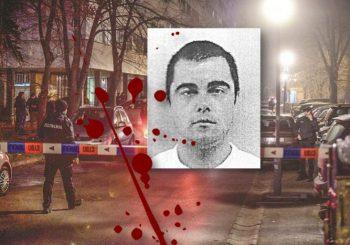 """RANJEN """"ALIBEG"""": Upucan bivši vođa jedne frakcije navijača """"Partizana"""""""