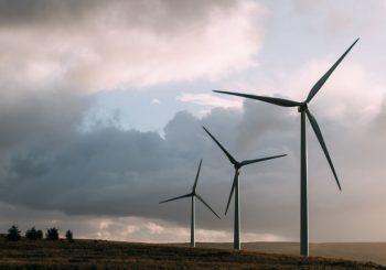 U NAREDNE ČETIRI GODINE: Na Vlašiću planirana izgradnja vjetroelektrane od 50 megavata