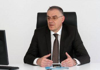 Miličević za Opcija.net: Ukazano povjerenje mi je najveća motivacija da se ponovo kandidujem i borim za građane Teslića