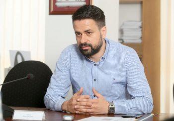 SRĐAN AMIDŽIĆ: SNSD dijeli serološke, a ne PCR testove, Stanivuković besramno skuplja političke poene