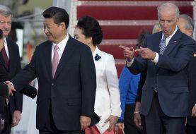 PRIZNAO GA I PEKING: Predsjednik Kine čestitao Bajdenu izbornu pobjedu