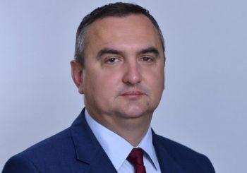 Pavlović: Okupljeni zbog ljudi, vraćamo život Prijedoru u svim segmentima