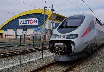 """PRIPREMAJU PONUDU: Francuska kompanija """"Alstom"""" zainteresovana za gradnju beogradskog metroa"""