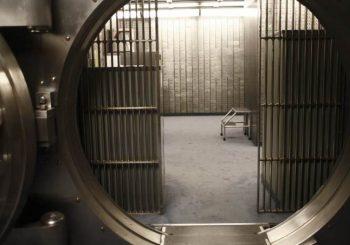 BUŠILICOM DO SEFOVA: Provalnici iz zgrade carine u Njemačkoj ukrali 6,5 miliona evra