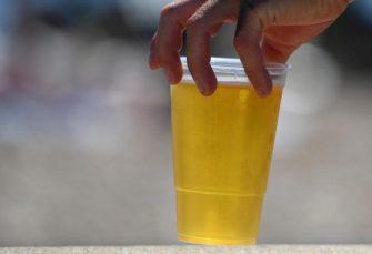 ISTRAŽIVANJE: Srbi najviše piju pivo, slijedi vino, žestoka pića zaostaju