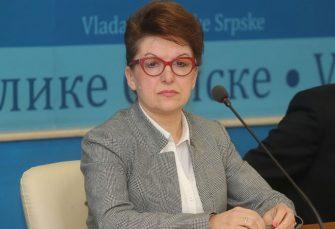 Vidović: Drugi rebalans budžeta 3,636 milijardi KM