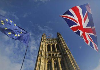 ZELENO SVJETLO ZA BREGZIT: Države članice EU prihvatile sporazum Brisela i Londona