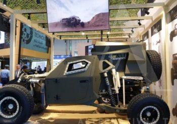 U FEBRUARU U EMIRATIMA: Tehnički remont Bratunac učestvuje na prestižnom sajmu u Abu Dabiju