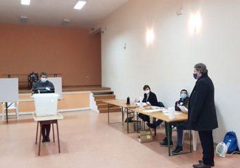 CIK BIH: Objavljeni prvi zvanični rezultati izbora za Gradsko vijeće Mostara