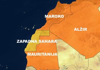 U FINIŠU TRAMPOVOG MANDATA: Vašington priznao Zapadnu Saharu kao dio Maroka, Moskva protestuje