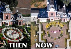 """ZA 22 MILIONA DOLARA: Prodano imanje """"Neverland"""", deceniju nakon smrti Majkla Džeksona"""