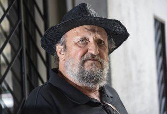 """DOBITNIK """"DOBRIČINOG PRSTENA"""": Petru Božoviću najznačajnije glumačko priznanje"""