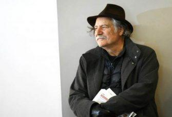 """""""NE OKREĆI SE, SINE"""": Šerbedžija snimio novi album"""