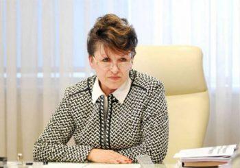 ZORA VIDOVIĆ: Novi budžet Srpske u znaku saniranja negativnih posljedica epidemije