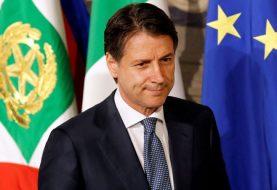 ITALIJANSKI PREMIJER ODOLIO: Vladi Đuzepea Kontea izglasano povjerenje u donjem domu parlamenta
