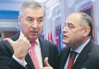 PRVA ŽRTVA NOVOG MILOVOG PORAZA: Simović izgubio i pre izbora!