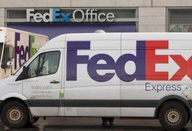 """OTKAZI ZA KURIRE: """"FedEx"""" otpušta 6.300 zaposlenih u evropskim zemljama"""