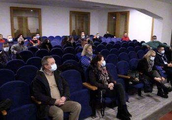 BANJAC U VIŠEGRADU: Formiran inicijativni odbor Narodne partije Srpske