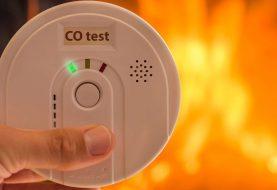 Detektor za ugljen-monoksid: Kako odabrati najpouzdaniji?