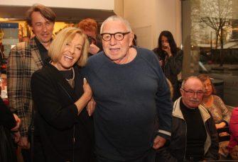 U 82. GODINI: Preminuo poznati pozorišni reditelj Dušan Jovanović